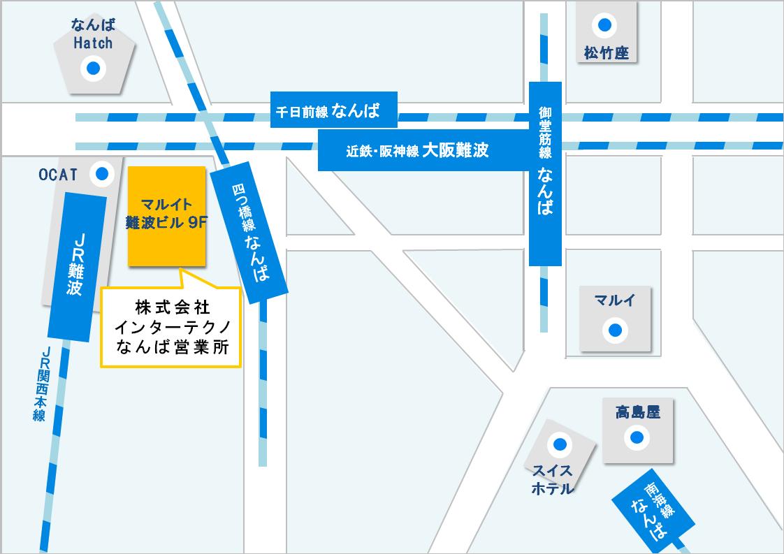 map0406